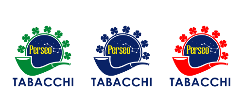 Perseo Tabacchi